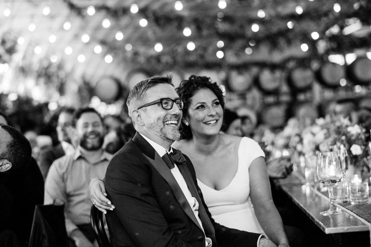 coopers-hall-portland-oregon-wedding-108.jpg