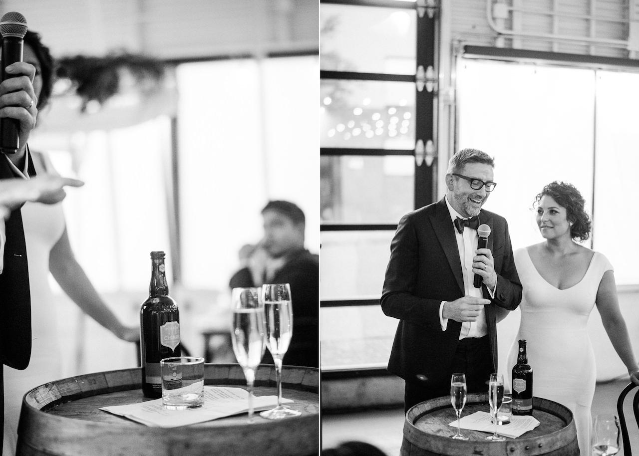 coopers-hall-portland-oregon-wedding-111a.jpg