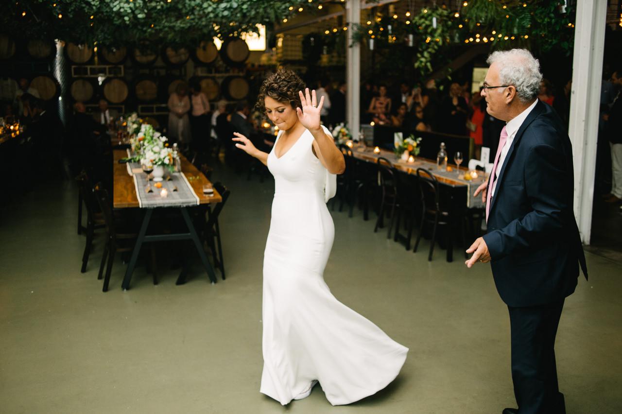 coopers-hall-portland-oregon-wedding-115.jpg
