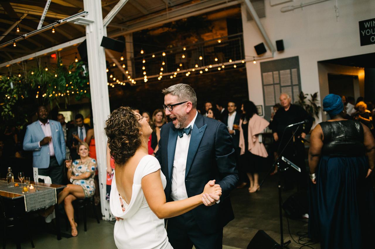 coopers-hall-portland-oregon-wedding-117.jpg