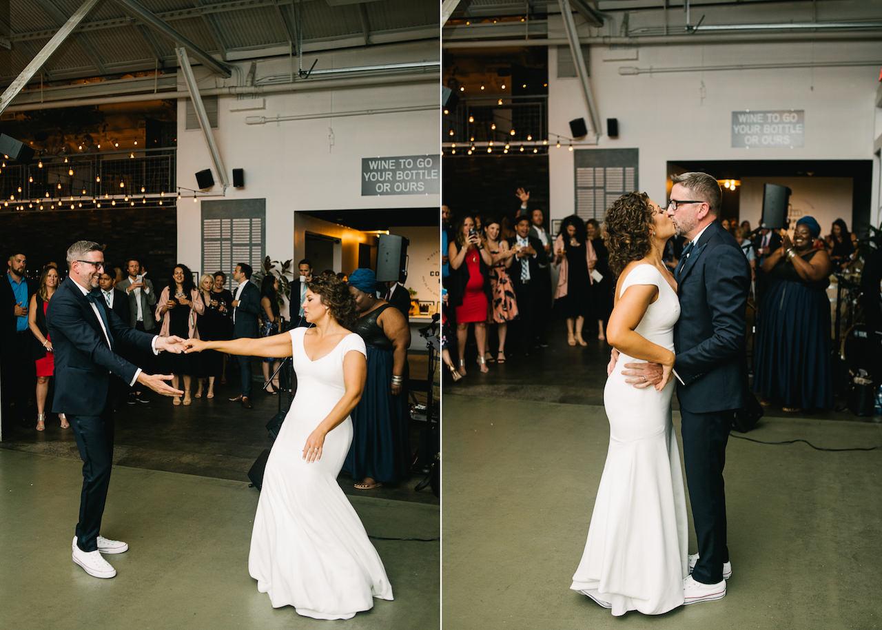 coopers-hall-portland-oregon-wedding-118a.jpg