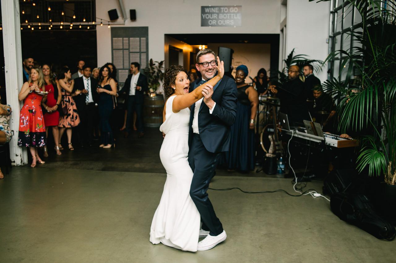 coopers-hall-portland-oregon-wedding-119.jpg