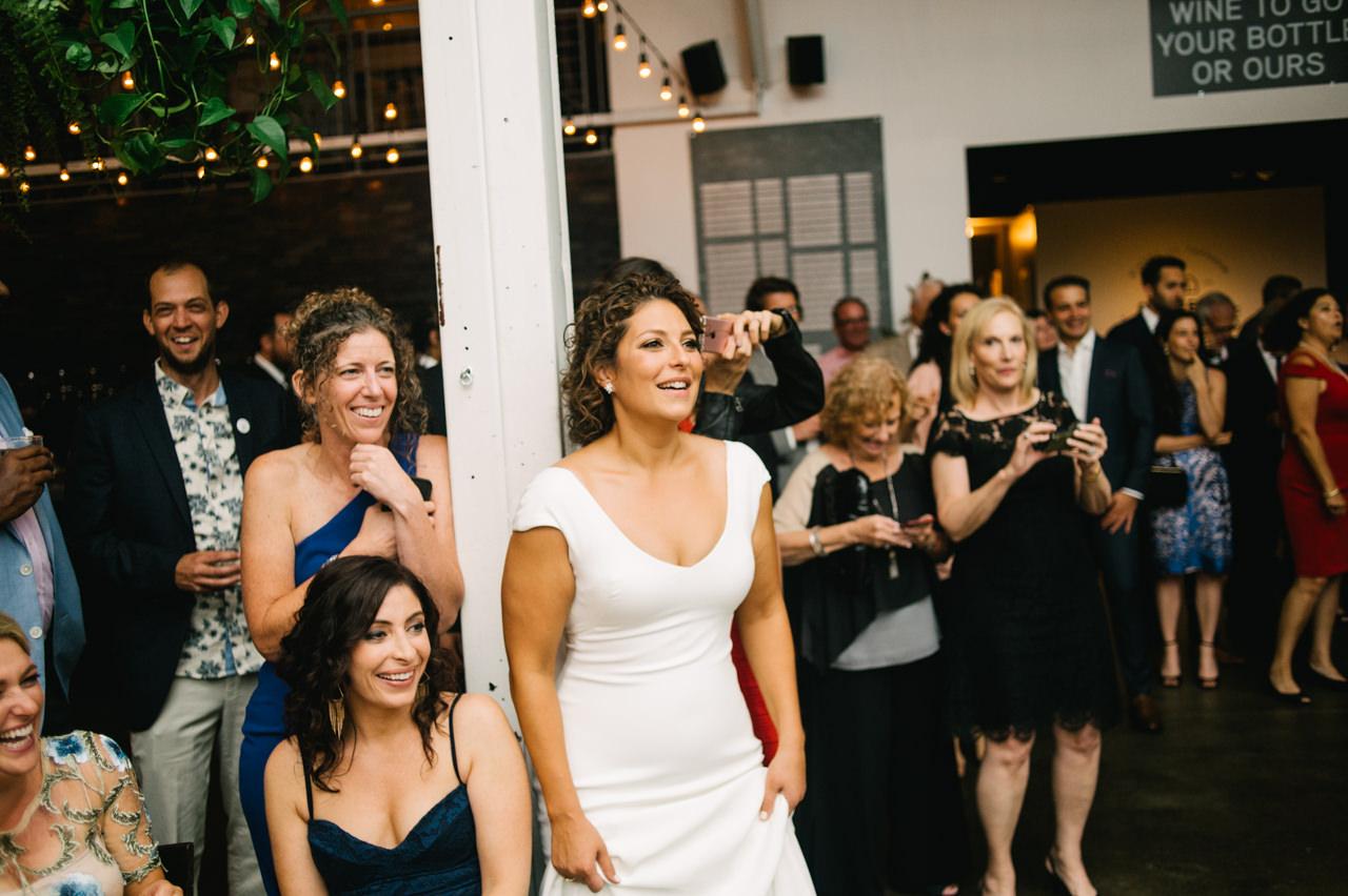 coopers-hall-portland-oregon-wedding-122.jpg