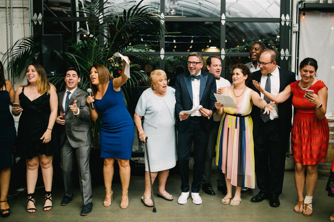 coopers-hall-portland-oregon-wedding-123.jpg