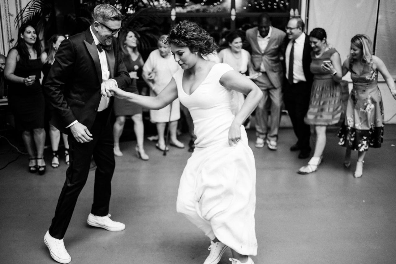 coopers-hall-portland-oregon-wedding-126.jpg
