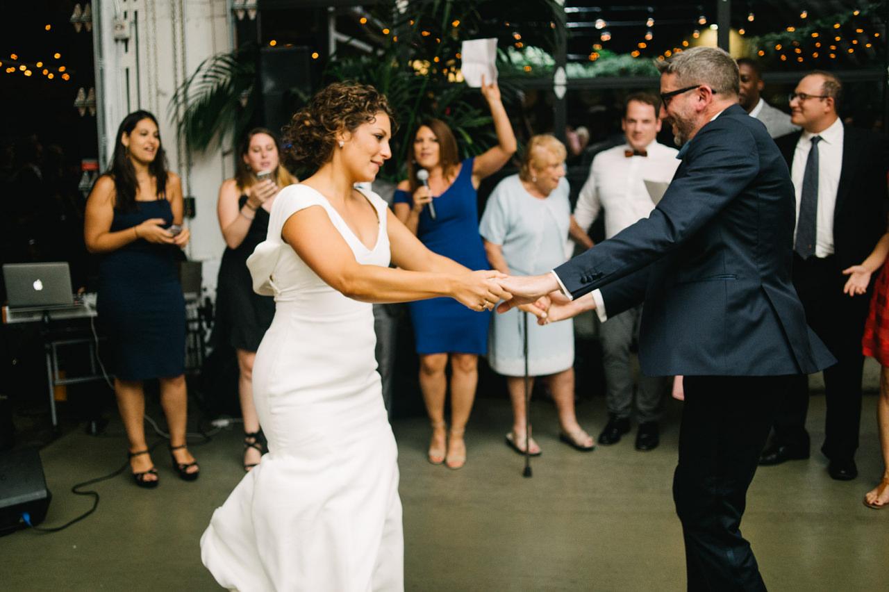 coopers-hall-portland-oregon-wedding-125.jpg