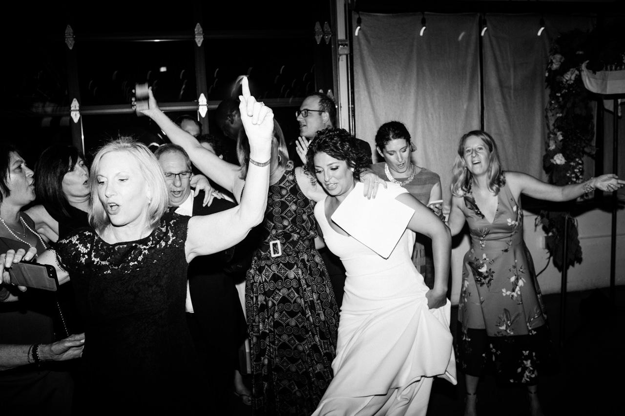 coopers-hall-portland-oregon-wedding-127.jpg