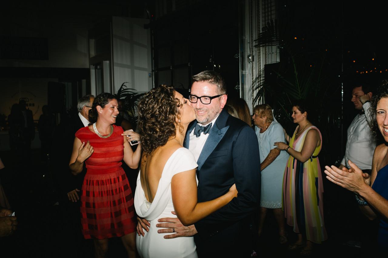 coopers-hall-portland-oregon-wedding-130.jpg