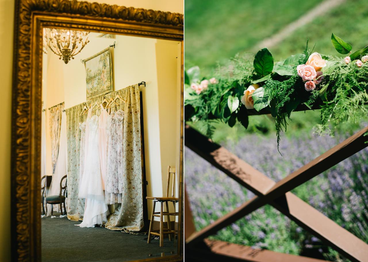 zenith-vineyards-salem-oregon-wedding-002.jpg