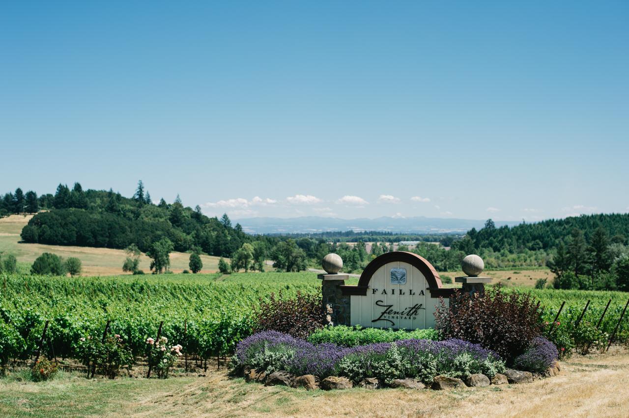 zenith-vineyards-salem-oregon-wedding-001.jpg
