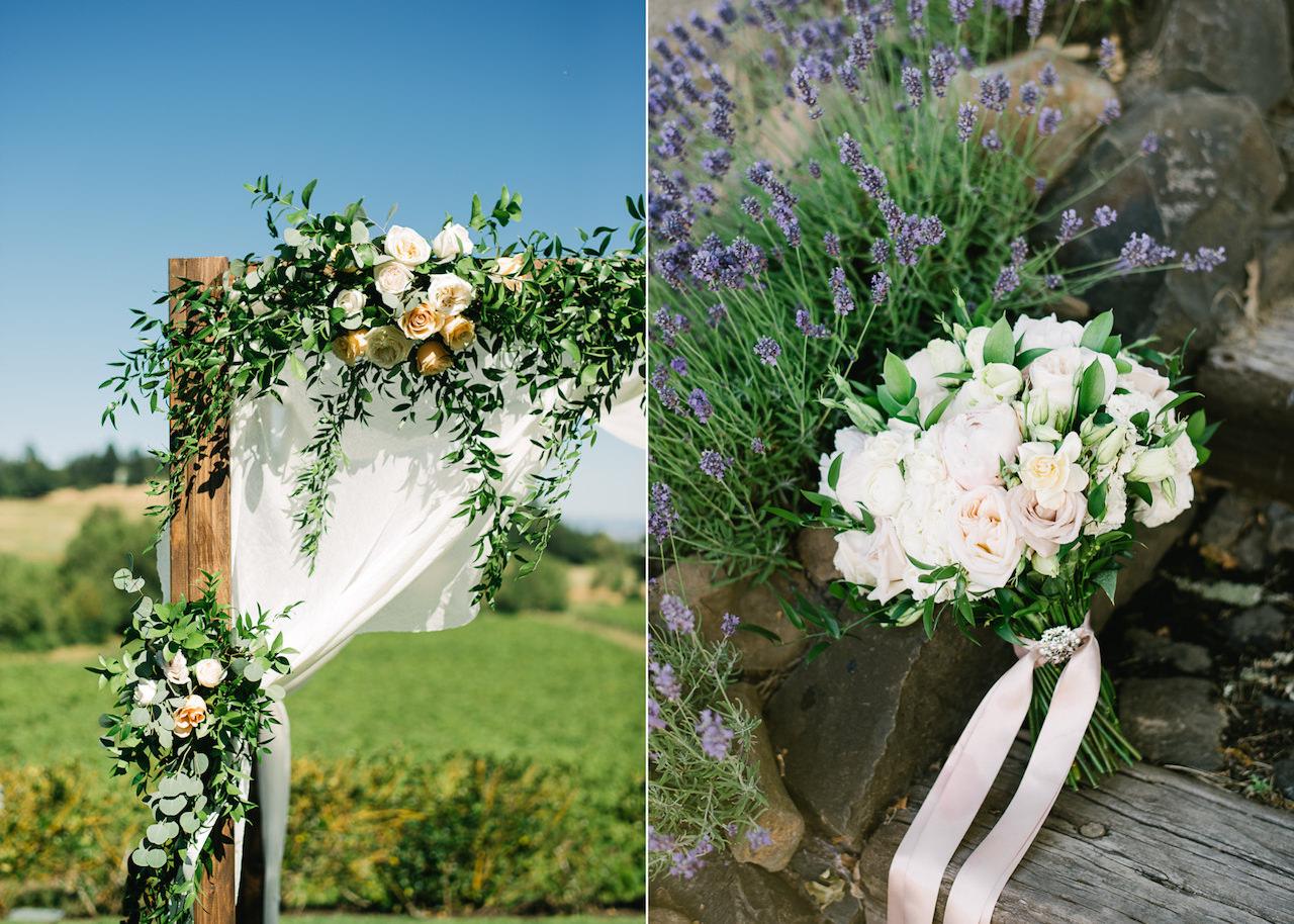 zenith-vineyards-salem-oregon-wedding-015.jpg