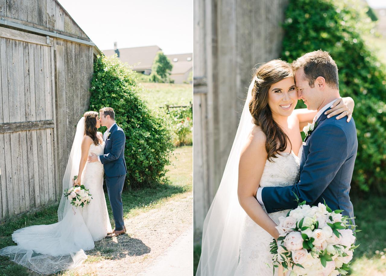 zenith-vineyards-salem-oregon-wedding-031b.jpg