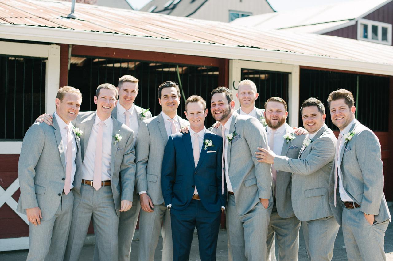 zenith-vineyards-salem-oregon-wedding-037.jpg