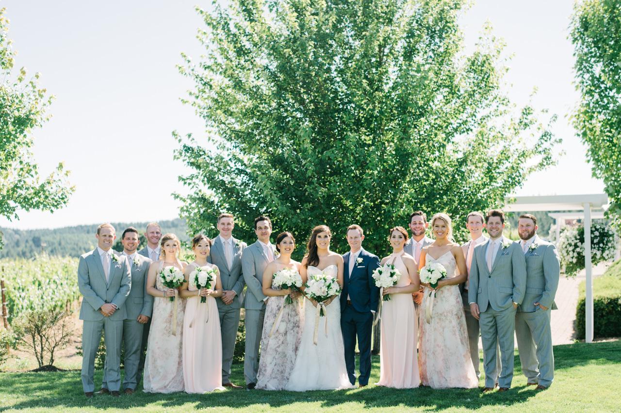 zenith-vineyards-salem-oregon-wedding-039.jpg