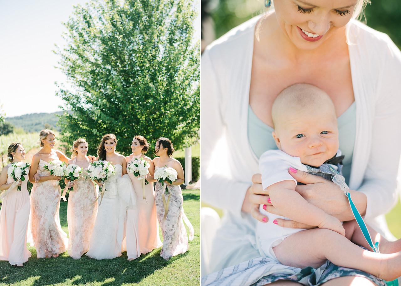zenith-vineyards-salem-oregon-wedding-040a.jpg