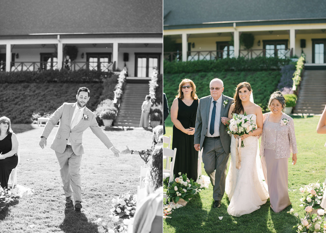 zenith-vineyards-salem-oregon-wedding-048a.jpg