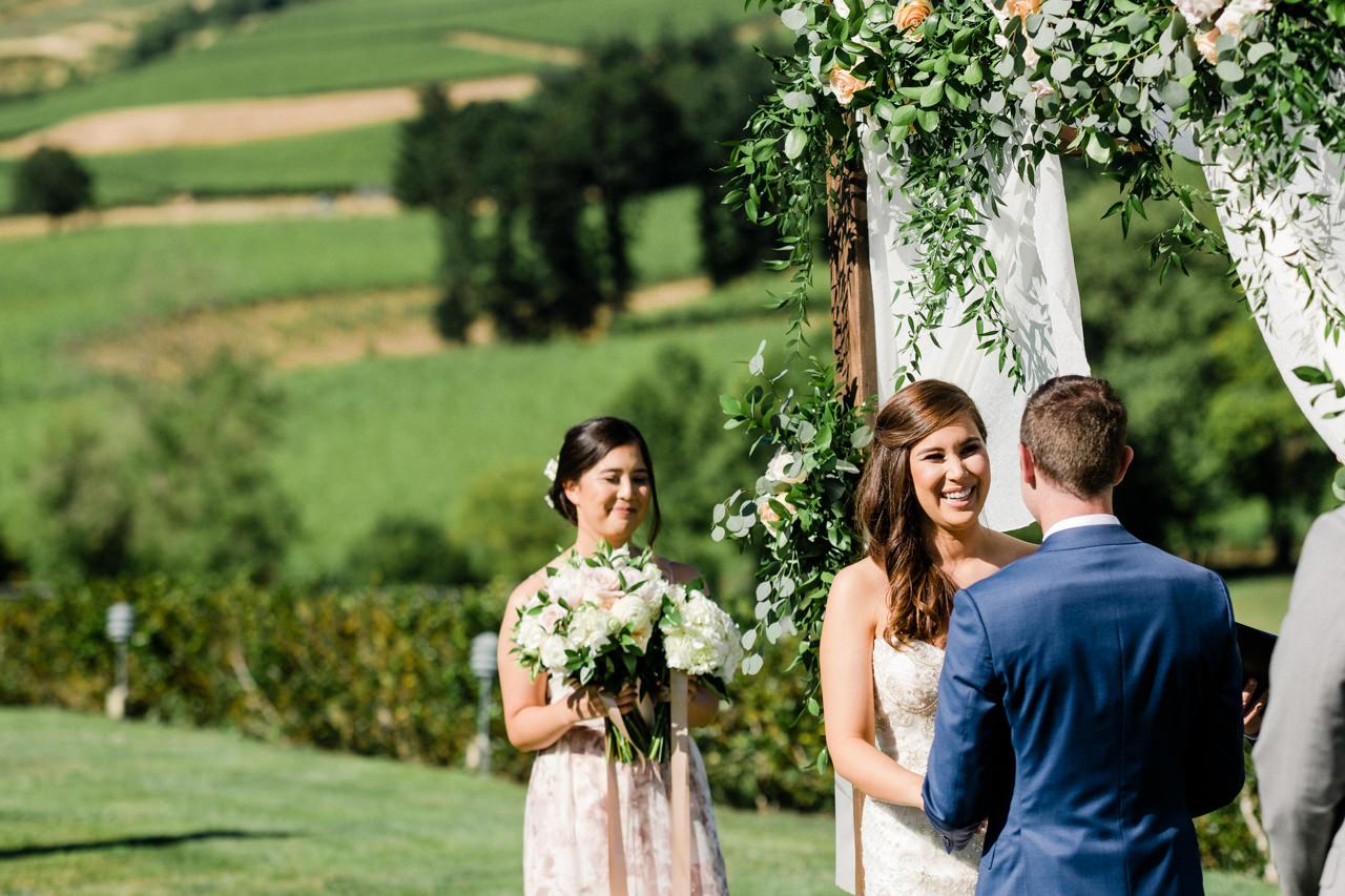 zenith-vineyards-salem-oregon-wedding-052.jpg
