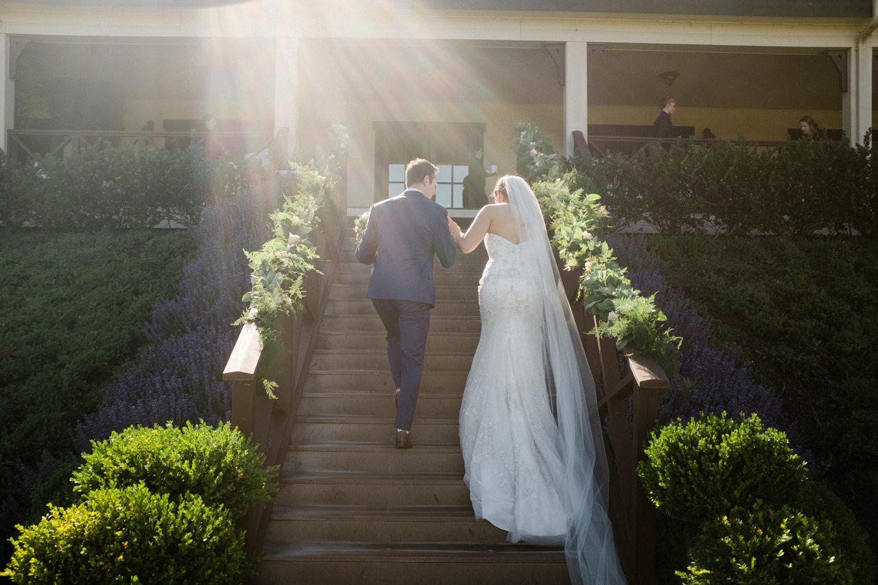 zenith-vineyards-salem-oregon-wedding-063.jpg