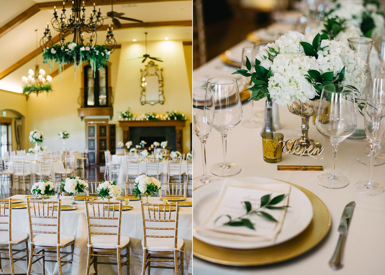 zenith-vineyards-salem-oregon-wedding-063a.jpg
