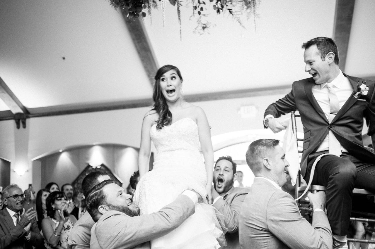 zenith-vineyards-salem-oregon-wedding-067.jpg