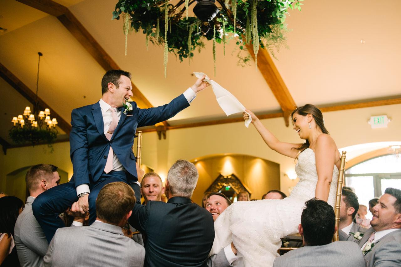 zenith-vineyards-salem-oregon-wedding-071.jpg