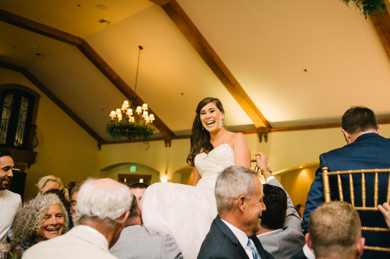 zenith-vineyards-salem-oregon-wedding-073.jpg