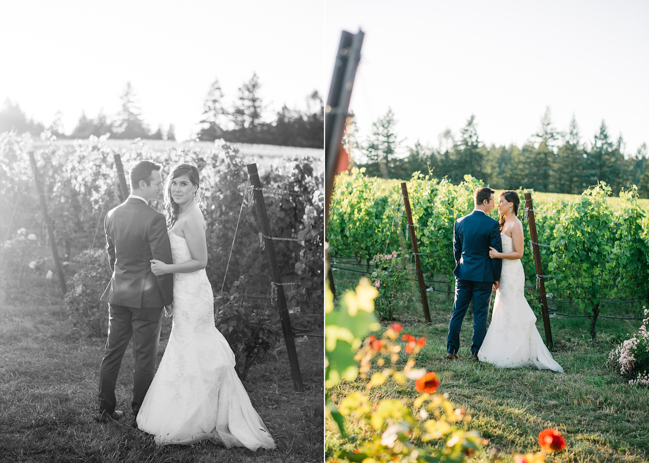 zenith-vineyards-salem-oregon-wedding-080a.jpg