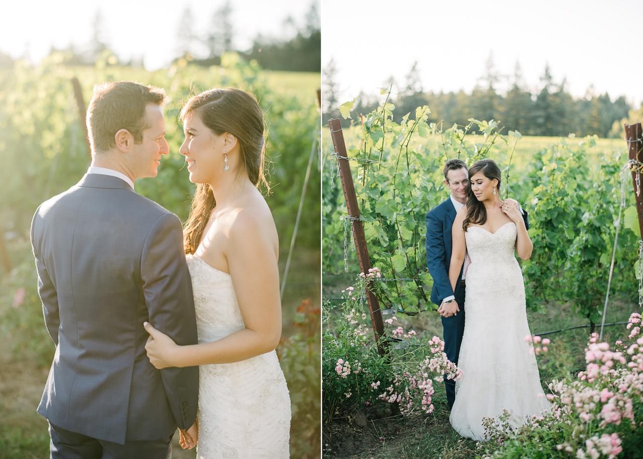 zenith-vineyards-salem-oregon-wedding-082a.jpg