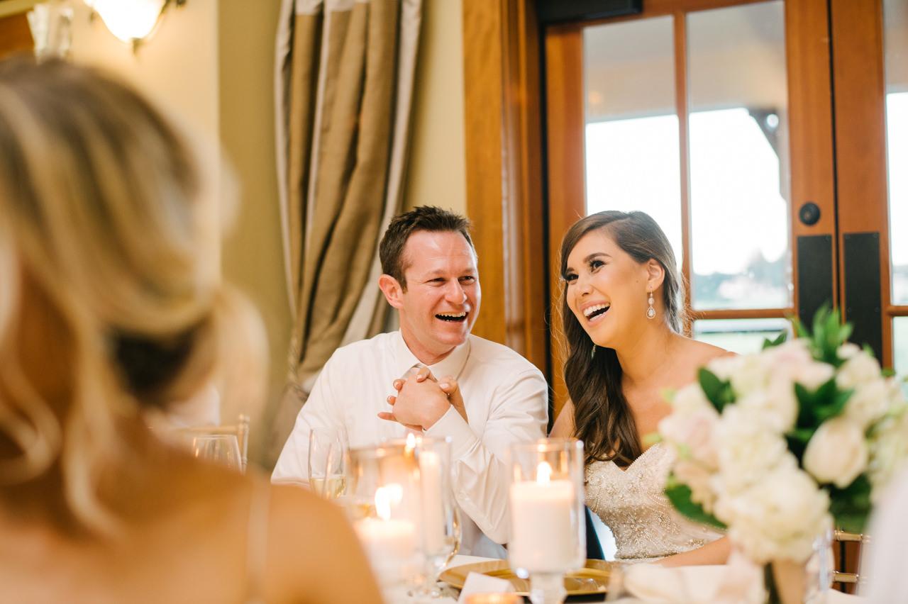 zenith-vineyards-salem-oregon-wedding-092.jpg