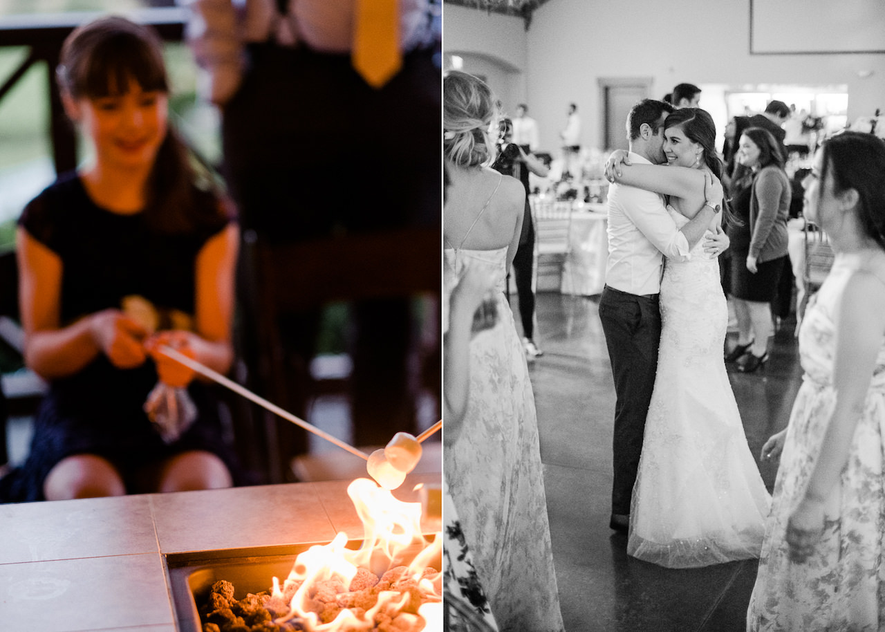zenith-vineyards-salem-oregon-wedding-106a.jpg