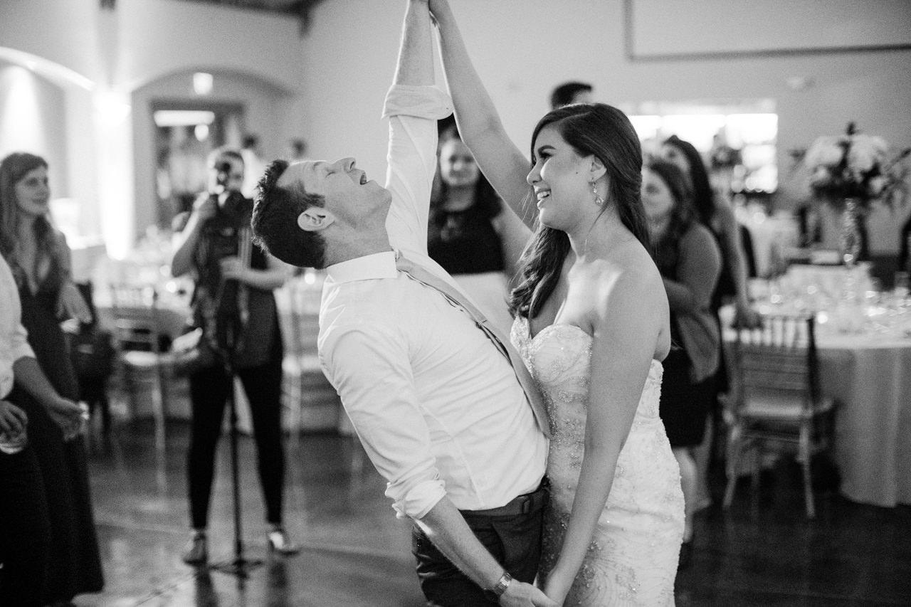 zenith-vineyards-salem-oregon-wedding-114.jpg