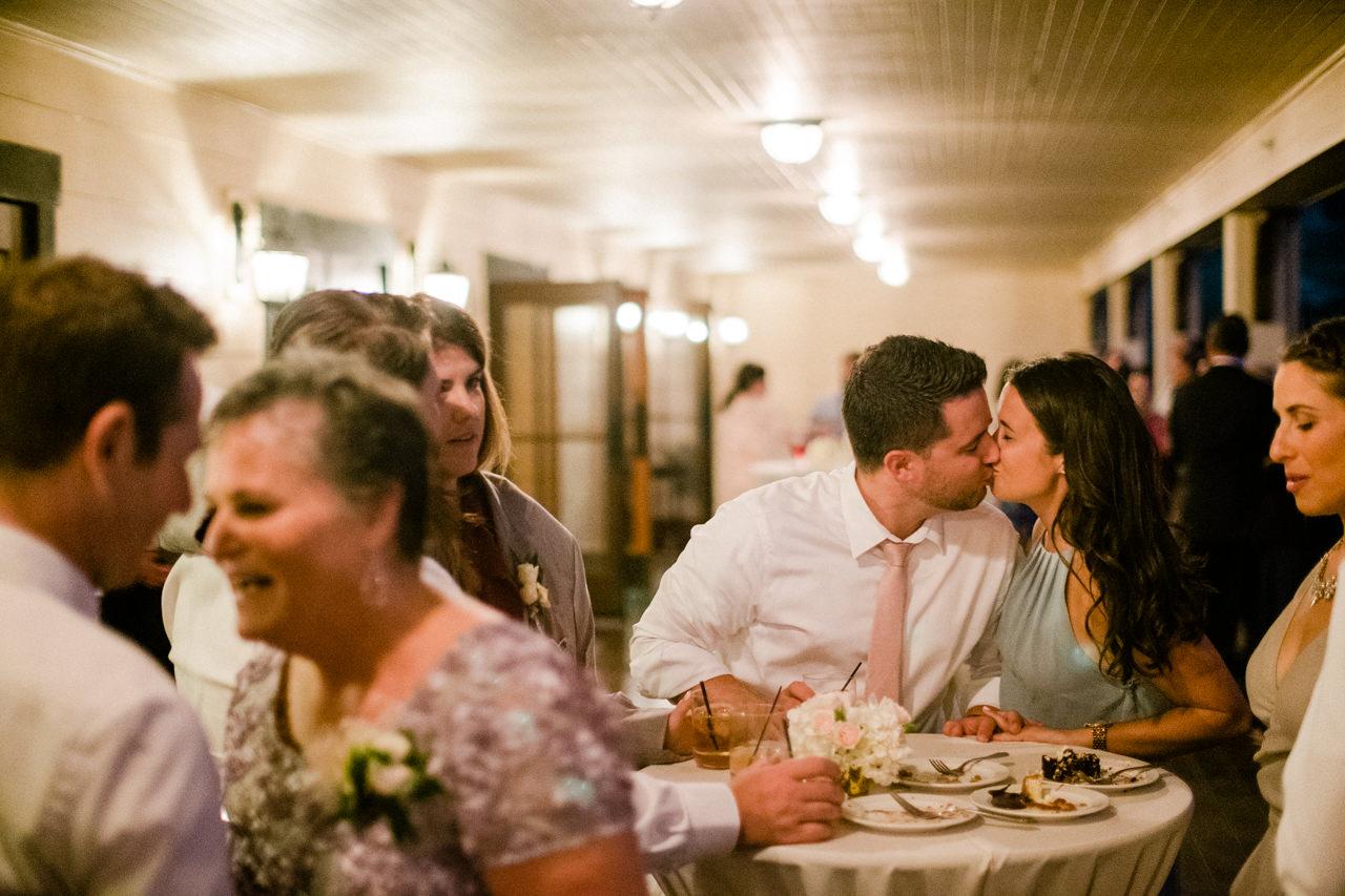 zenith-vineyards-salem-oregon-wedding-116.jpg