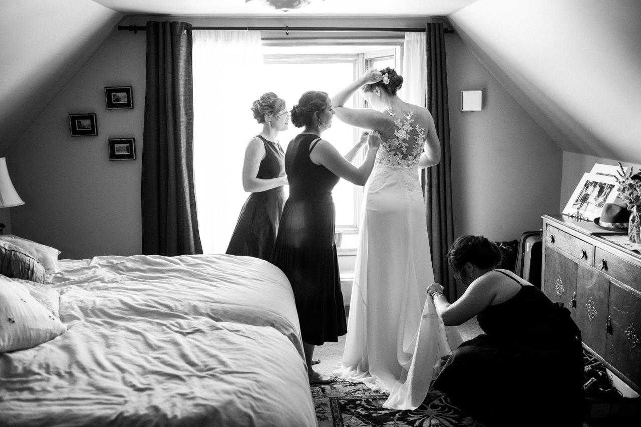 trout-lake-abbey-washington-wedding-034.jpg