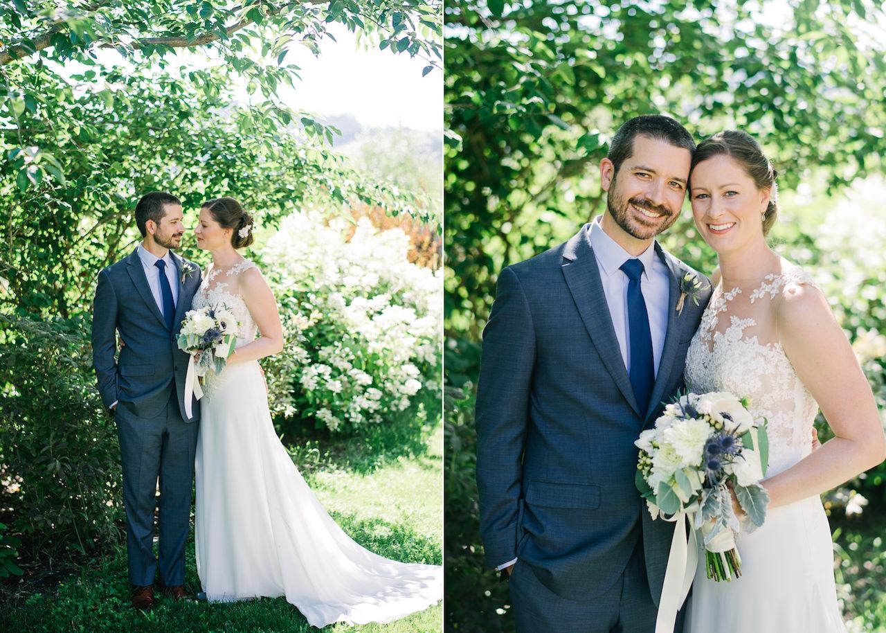 trout-lake-abbey-washington-wedding-037ab.jpg