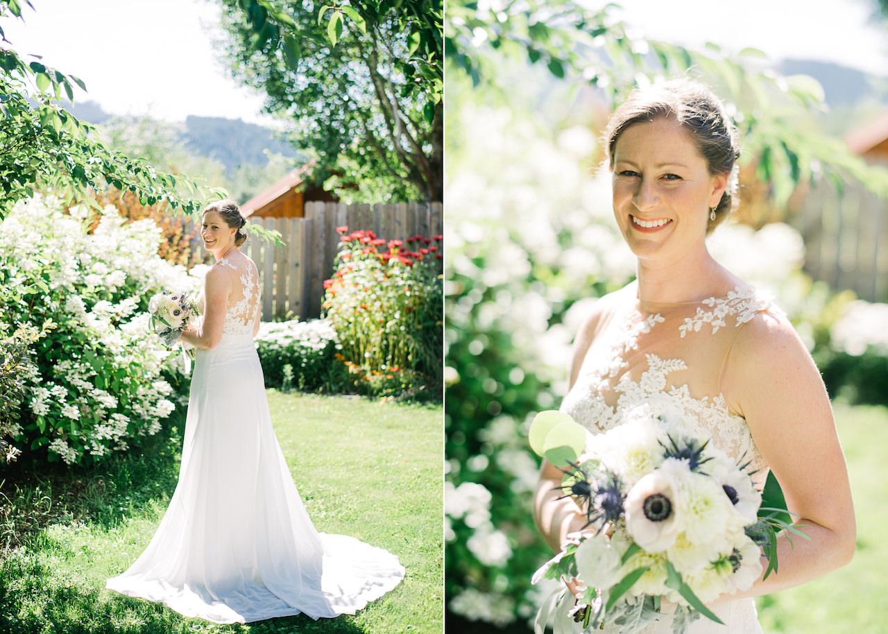 trout-lake-abbey-washington-wedding-038a.jpg