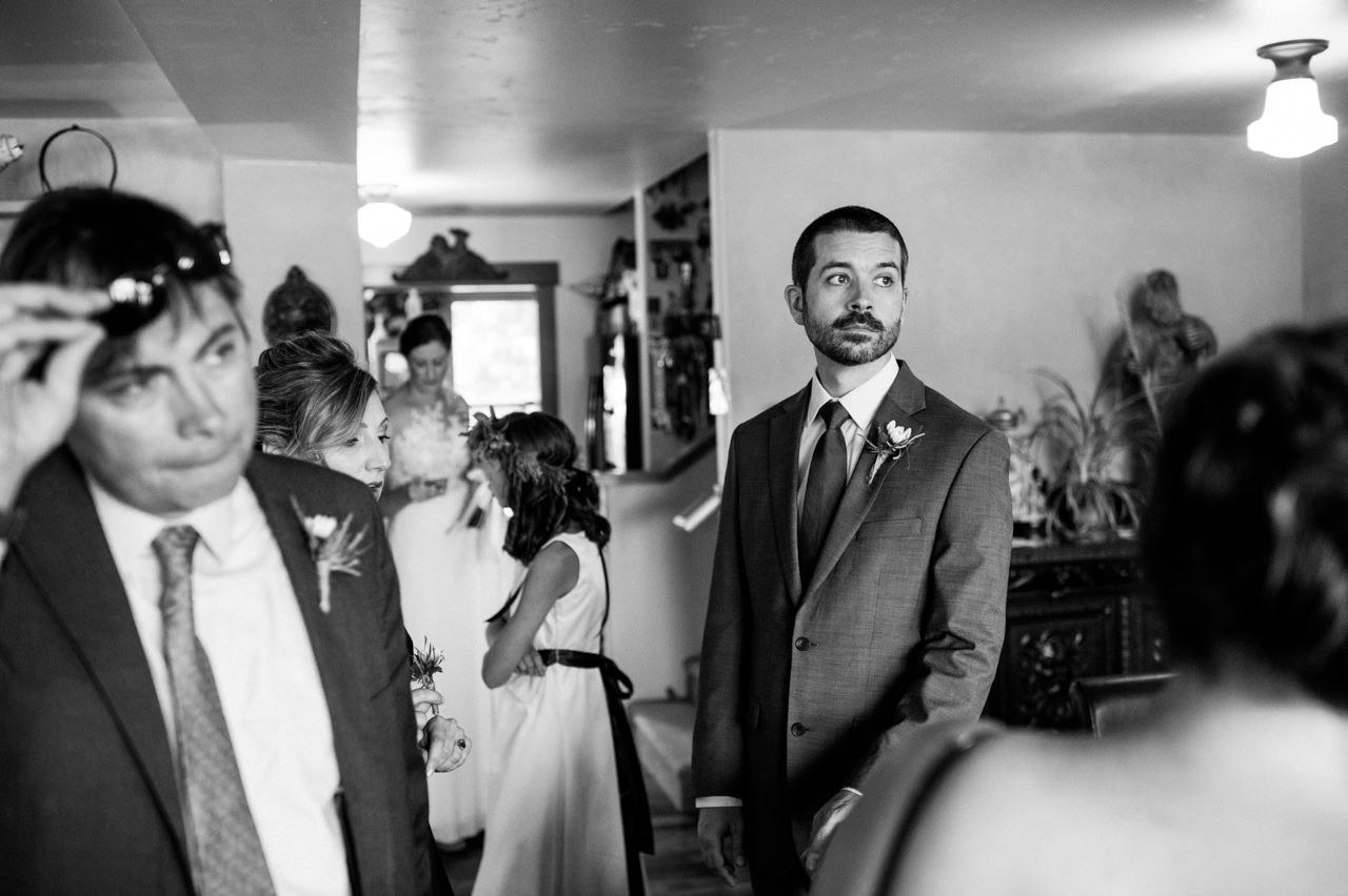 trout-lake-abbey-washington-wedding-040.jpg