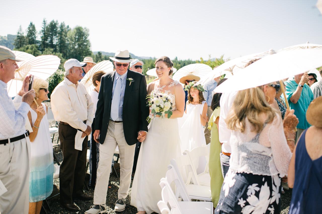 trout-lake-abbey-washington-wedding-050.jpg