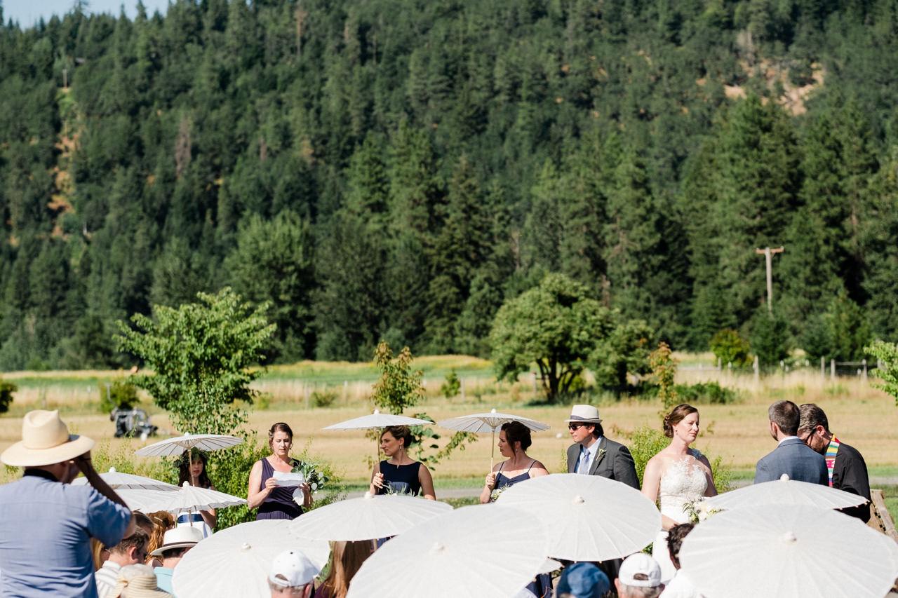 trout-lake-abbey-washington-wedding-053.jpg