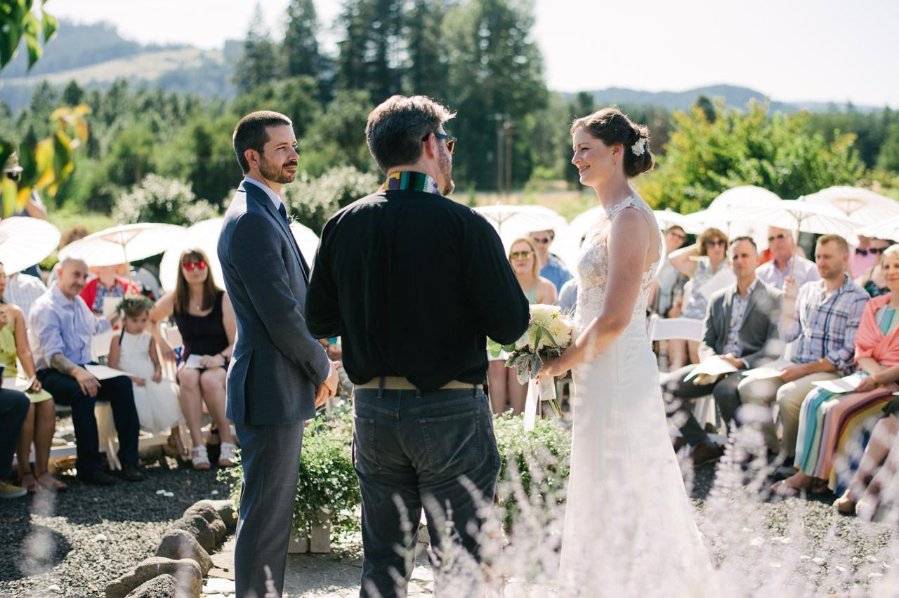 trout-lake-abbey-washington-wedding-056.jpg