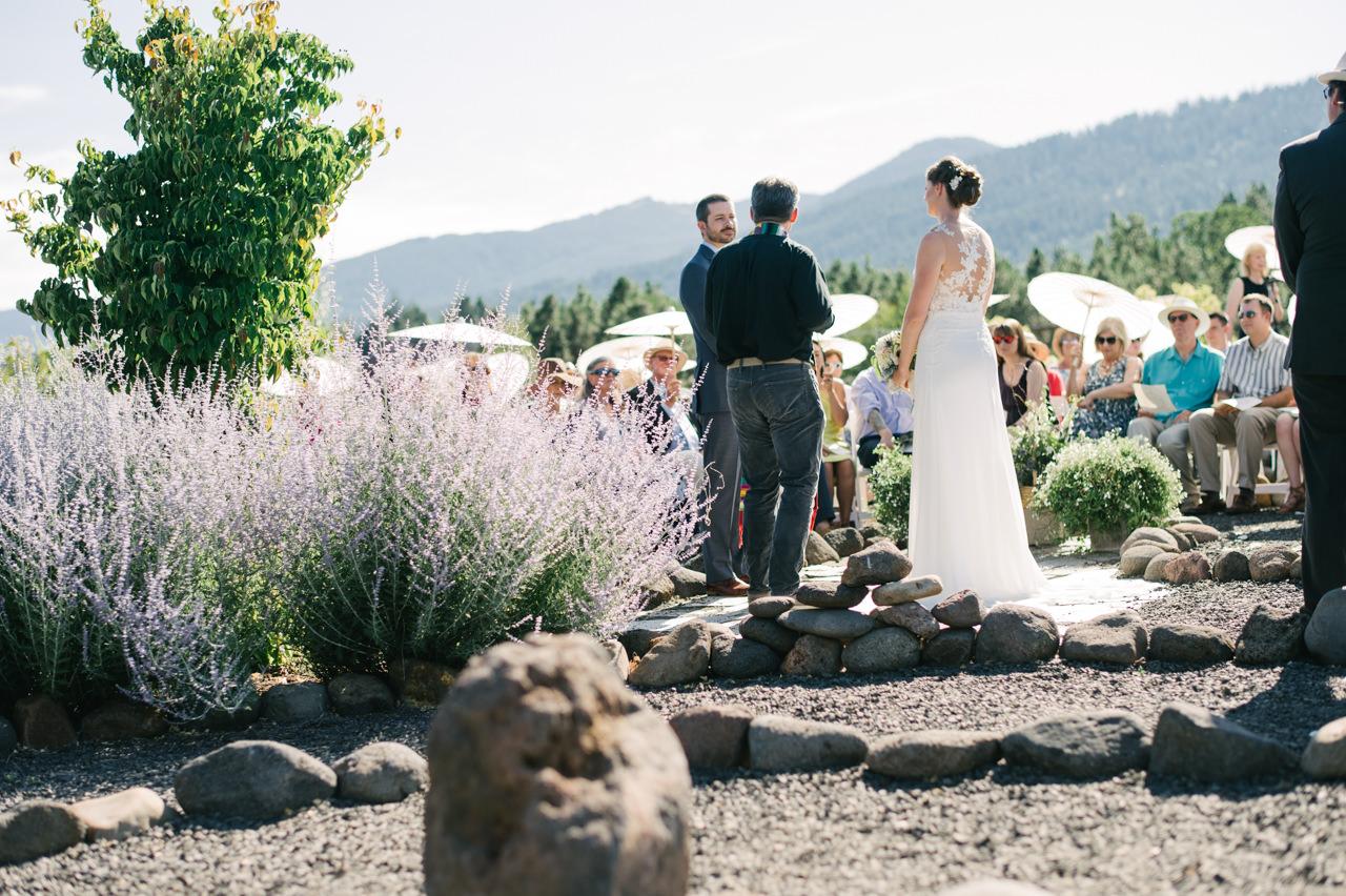 trout-lake-abbey-washington-wedding-059.jpg