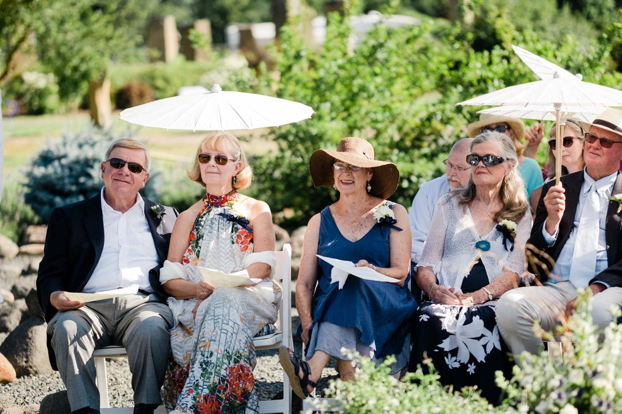 trout-lake-abbey-washington-wedding-061.jpg