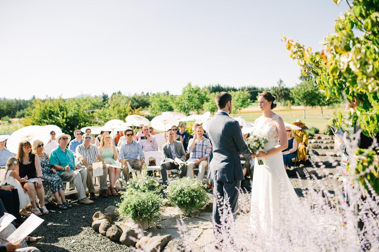 trout-lake-abbey-washington-wedding-063.jpg