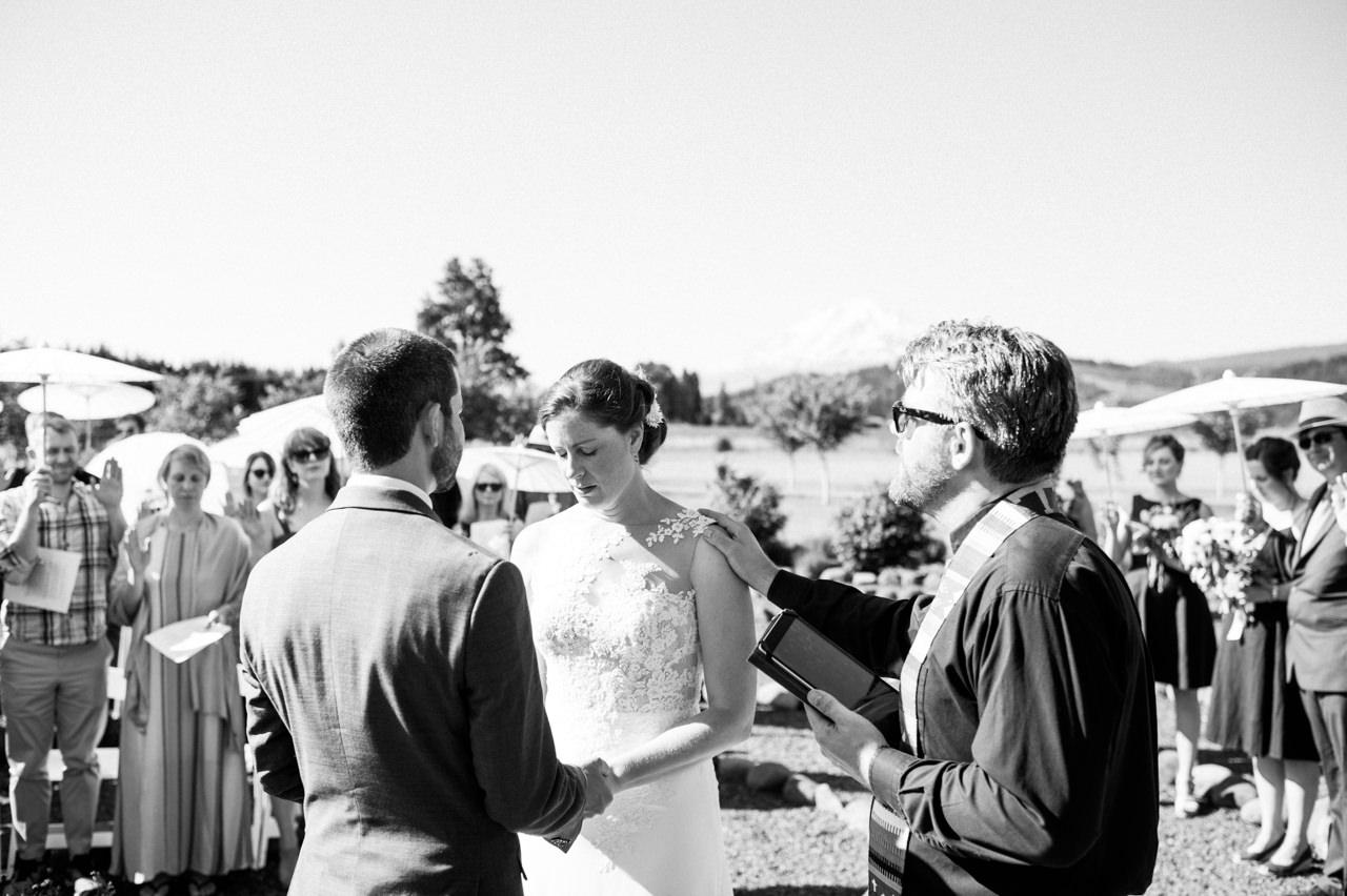 trout-lake-abbey-washington-wedding-066.jpg
