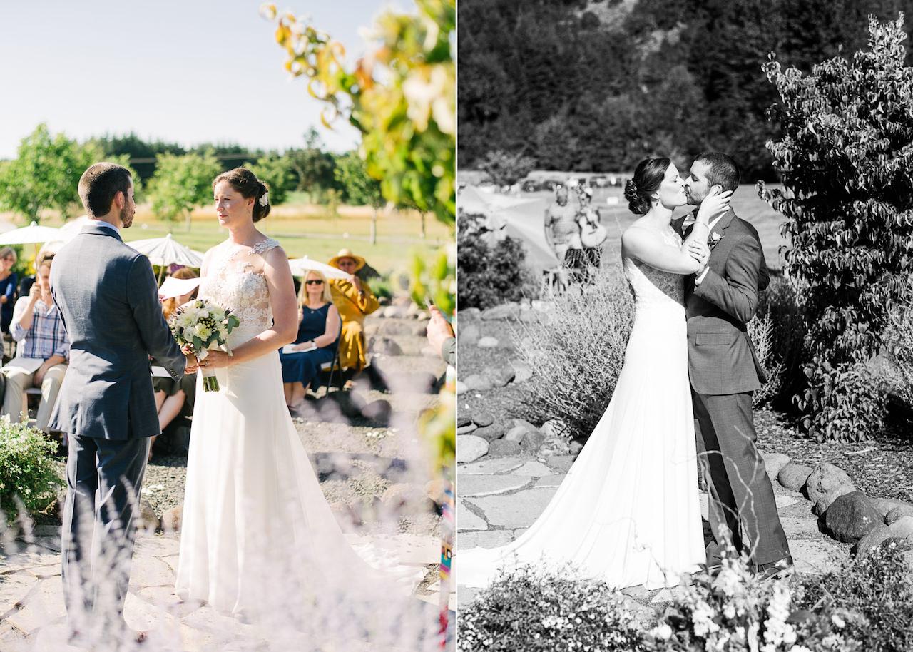 trout-lake-abbey-washington-wedding-066a.jpg