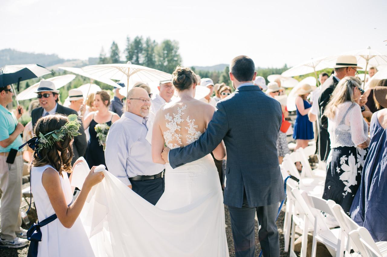 trout-lake-abbey-washington-wedding-072.jpg
