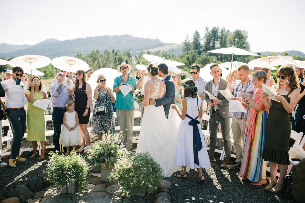 trout-lake-abbey-washington-wedding-073.jpg
