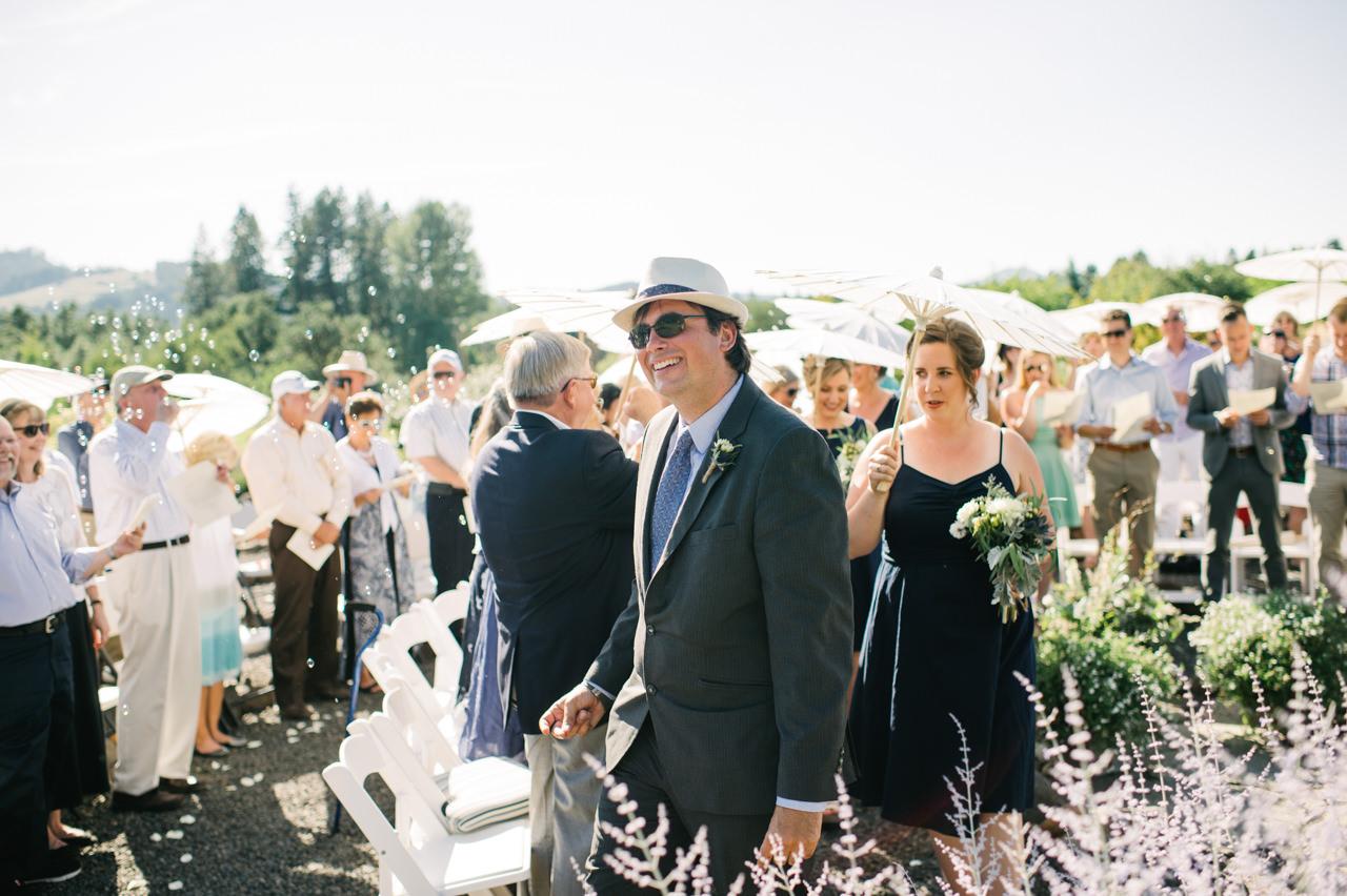 trout-lake-abbey-washington-wedding-076.jpg