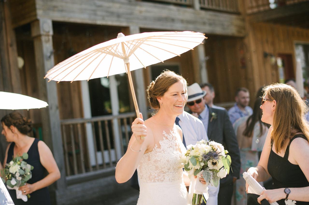 trout-lake-abbey-washington-wedding-081.jpg
