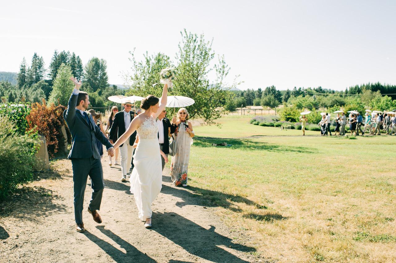 trout-lake-abbey-washington-wedding-080.jpg