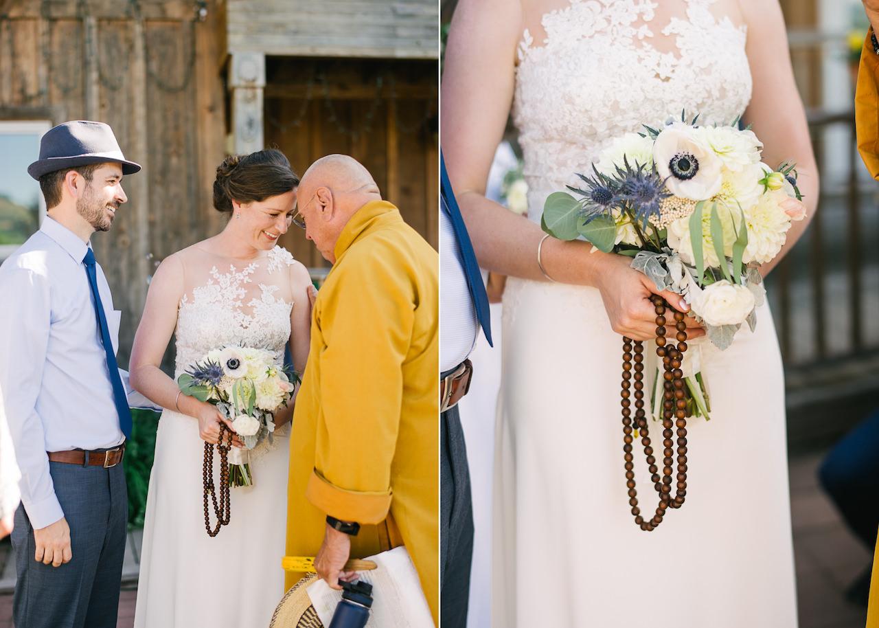 trout-lake-abbey-washington-wedding-081a.jpg